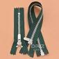 大器拉链DAQ:定制鞋拉链,沙发拉链,服饰拉链,欧标金属拉链
