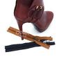 大器拉链DAQ:鞋靴拉链定制,服装拉链,欧标环保尼龙拉链