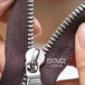 大器拉链DAQ品牌:高端长靴拉链,鞋用拉链,金属拉链批发